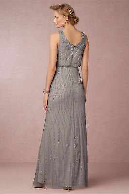 e429aac8998 BROOKLYN BEADED DRESS By Adrianna Papell -  49.00
