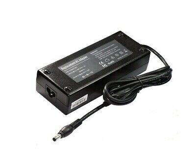 AC Adapter - Power Supply for Kicker Amphitheater BT2 Bluetooth Speaker