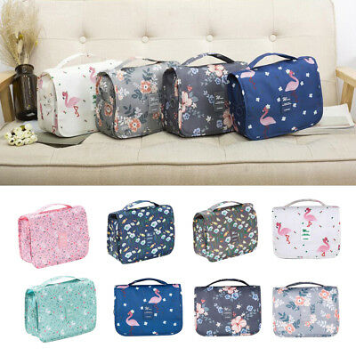 Portable Foldable Travel Storage Luggage Carry-on Waterproof Hand Bags