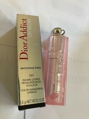 Addict Lip Experts Duo by Dior #11