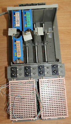 Bell System Western Electric 1A2 620 Key System