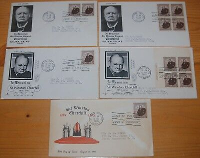 Weeda Canada 440 Cacheted FDCs, lot of First Day Covers