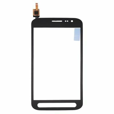 For Samsung Galaxy Xcover 4 Digitizer Touch Screen Glass Display G390 Genuine