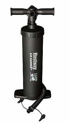 "19"" Air Hammer Inflation Hand Pump for Airbed Swimming Pool- 48 cm-Bestway"