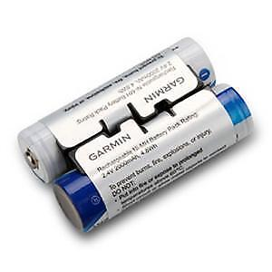 Garmin NiMH Battery Pack Oregon 6xx