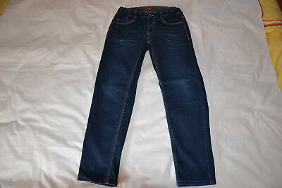 s.Oliver, Thermo Jeans, Gr. 152 big,Seattle, NEUw. !!!