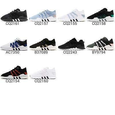 37d3253a83d0 adidas Originals EQT Racing ADV   PK W Women Running Shoes Sneakers Pick 1