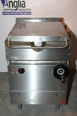 Falcon Gas Bratt Pan Catering Equipment G2962