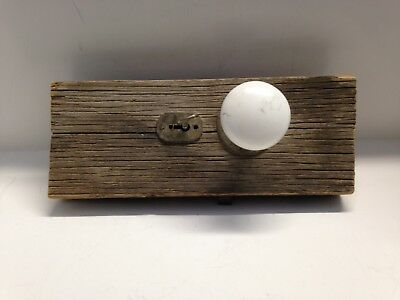 Antique Door Hardware Old Door Knobs Lock Key