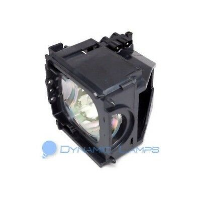BP96-01600A BP9601600A Samsung Philips TV Lamp
