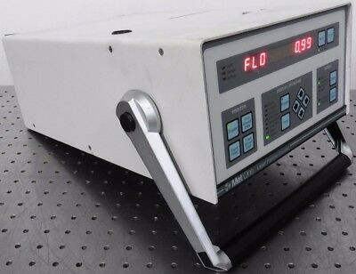 G137541 Met One A2408-1-115-1 Laser Particle Counter