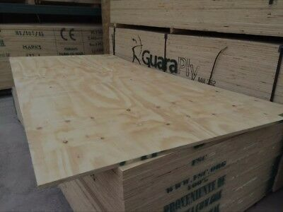 plywood sheets softwood 18mm shuttering only £23.00 8x4 Darren 07877983679