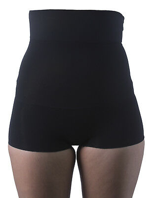 fb1ea52ebe1 ASSETS BY SARA Blakely A Spanx Brand Women s Mid-Thigh Slimmers 1175 ...