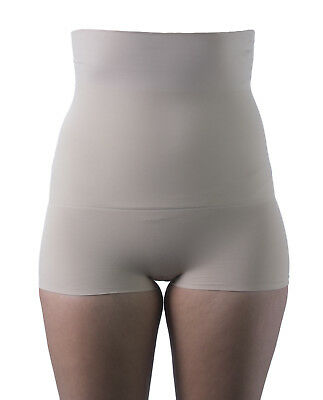 Nude CHOOSE SIZE Shaping Sheers Star Power- SPANX Stand-Out High Waisted