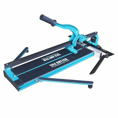 TopWay Manual Tile Cutter 800MM