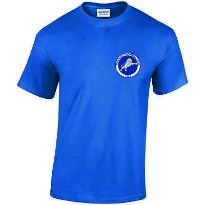 MILLWALL F.C.  PLUS SIZES S-5XL. Free Delivery.