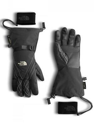 The North Face Women's Montana Gore-Tex Gloves (Sizes XS - L)