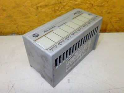 Allen-Bradley 1794-Ie8, Flex I/o 8-Point Analog Input Module