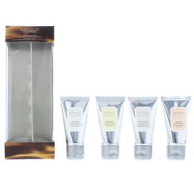Laura Mercier Luxe Body Cleanser Collection - Body Wash 4 x 30ml Giftset For Her