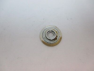 Shimano Part # RD 1698 Line Roller Washer