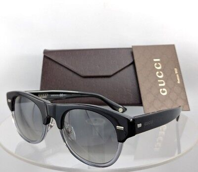 a82ced6205f6d BRAND NEW AUTHENTIC Gucci GG 1088 S Sunglasses X9HVK GG1088 Frame ...