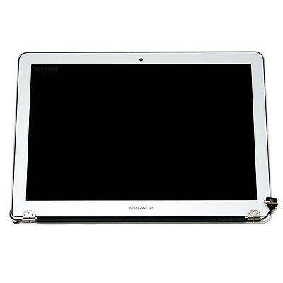 "NEW LCD LED Screen Display Assembly MacBook Air 13"" A1369 2010 2011 2012"