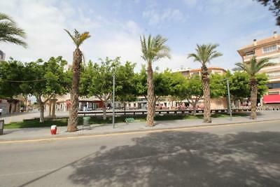 For Sale 2 Bedroom Apartment In Los Montesinos Torrevieja Spain Alicante Pool