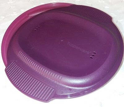 CUISEUR DUO micro ondes. W59. Tupperware