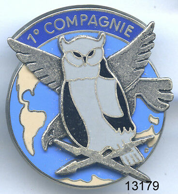13179 .INFANTERIE . Iere COMPAGNIE