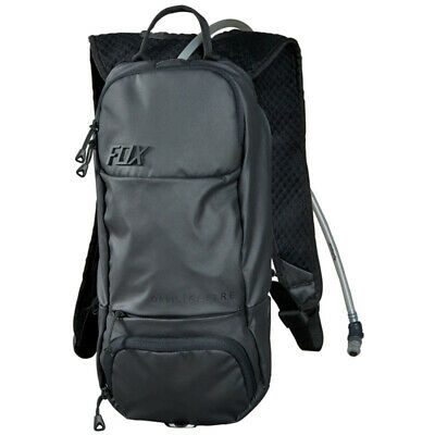 Fox Oasis Hydration Backpack Enduro Pack Hiking Camel Pack 2L