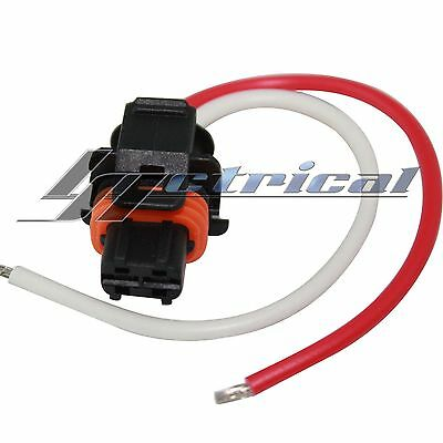 Wire Wiring Harness Connector Plugs on generator connector plugs, 4 pin wire connector plugs, waterproof 12 volt quick disconnect plugs, waterproof connector plugs, trailer wiring harness plugs, control box connector plugs, wiring a plug,