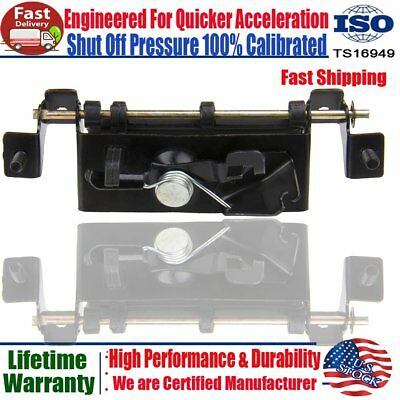 Metal Liftgate Tailgate Rear Back Latch Lift Door Handle For Sequoia & Sienna US
