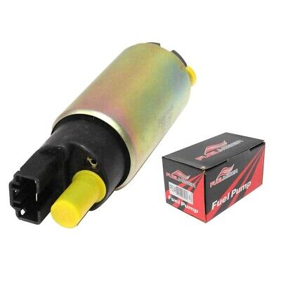 38MM ELECTRONIC FUEL Pump For Proton Wira Persona Satria M21