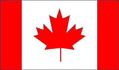 $50CAD/ CANADIAN Apple iTunes Gift Card Certificate, iTune CANADA, not US.