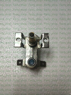 1PC KST220 T250 10A 250VAC Mechanical Rotary Temperature Controller #V3054 CH