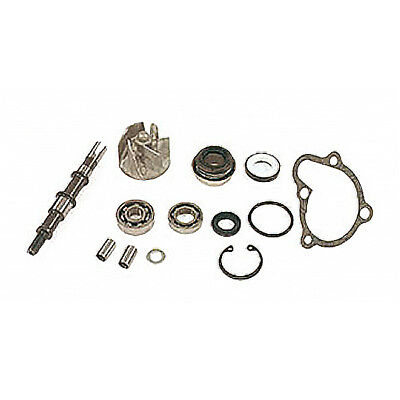 5506512 Kit Revisione Pompa Acqua Kymco Maxxer 300 2005/2006