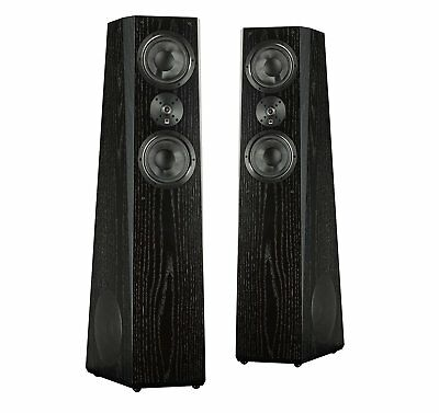 SVS Ultra Tower Speakers Pair
