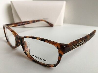 1e805f34f9 New MICHAEL KORS MK 4024F MK4024F Porto Alegre 3066 55mm Women s Eyeglasses