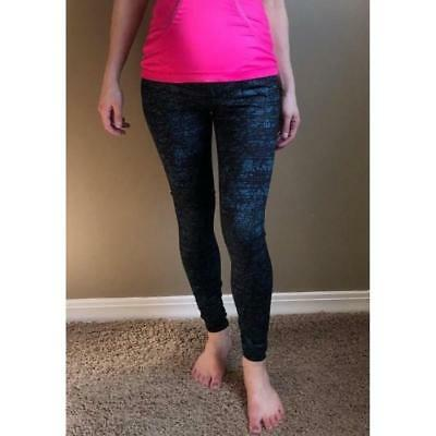 Old Navy Maternity Active Compression Leggings