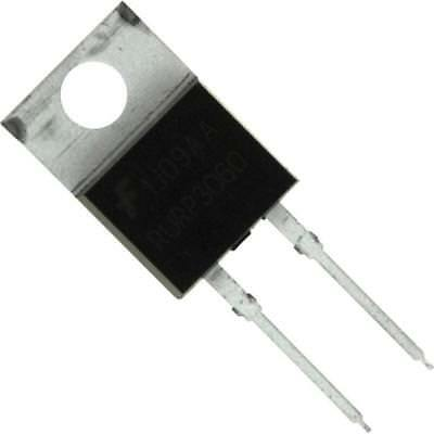 Diode Byt88