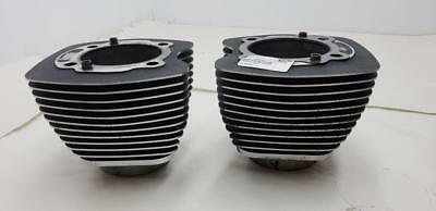 Used Harley-Davidson 103 Cylinders  PAIR 16547-99A