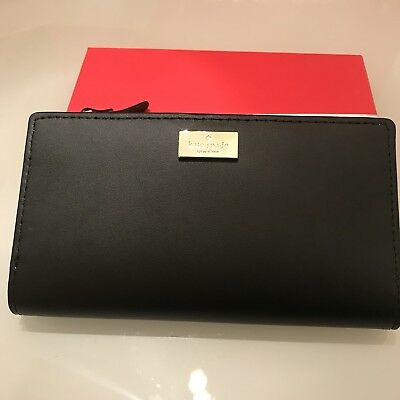 Eur Card Black Street Kate Farren New Rrp Spade £88 Cameron Holder xvawPxqA