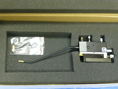 Cascade Microtech / Karl Suss ProbeHead PH100 Probe Micropositioner