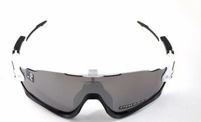 ba85392a18 New Oakley Sunglasses In Box Jawbreaker Prizm White Black Prizm oo9290-2931