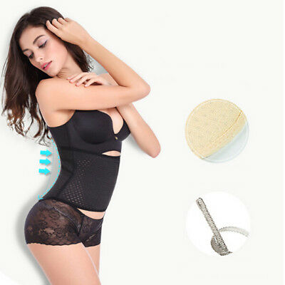 Maternity Belt Pregnancy Support Belt Breathable Belly Band Adjustable 6A