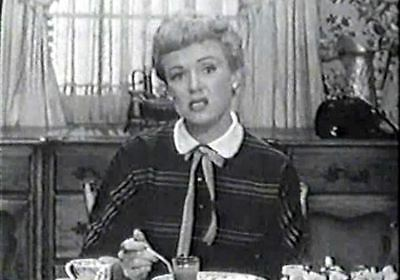 Our Miss Brooks - Eve Arden - 71 Great Shows