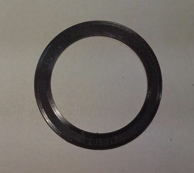 FSA Gossamer BB30/PF30 386 Evo Spacer Shim Washer  x 1