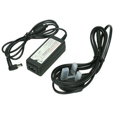 Replacement Compatible Gtech 22V-27V Battery Charger AR02 gtech