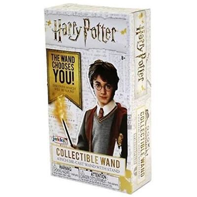 Harry Potter Mystery Collectable Wands