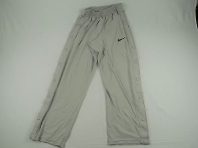 Nike - Gray Athletic  Pants (Multiple Sizes) - Used